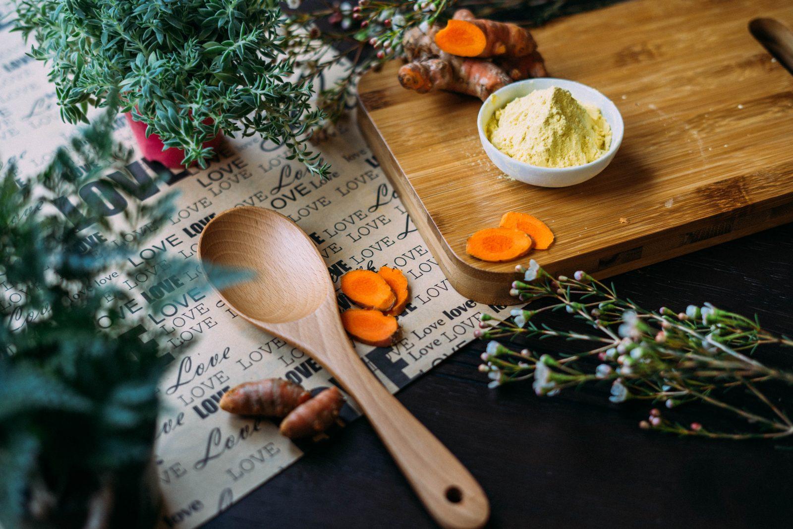 Cuisine : Décés de Paul Bocuse